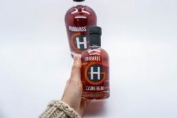 Hubbards Gin