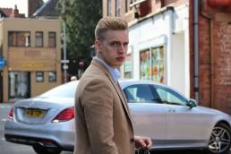 Male-model-James-Vincent-BMA-models
