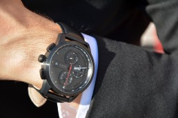 New-lord-timepeices-watch-review