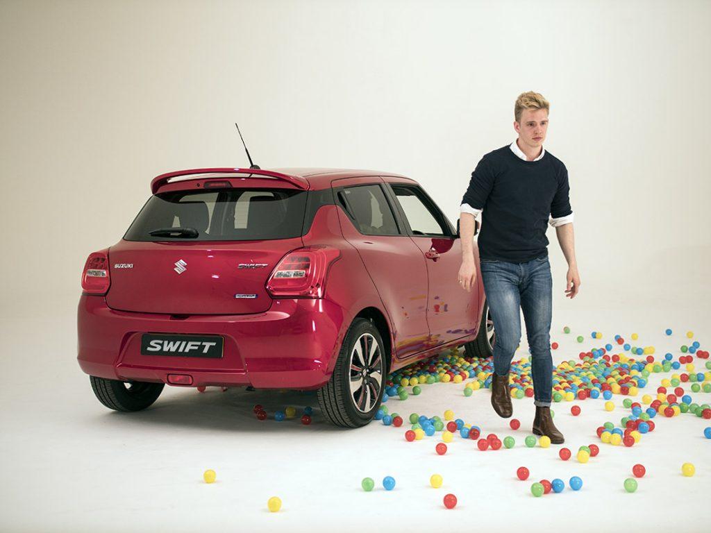 Suzuki-Swift-TV-Advert-1024x768