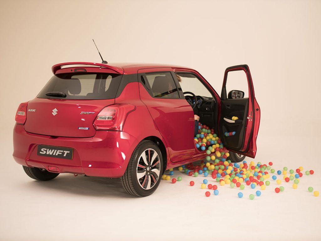 Suzuki-Swift-new-advert-1024x768