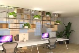 Worcester Interior Designer