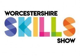 skills_show_logo