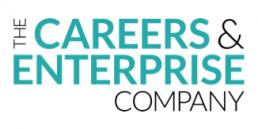 worcestershire careers enterprise program