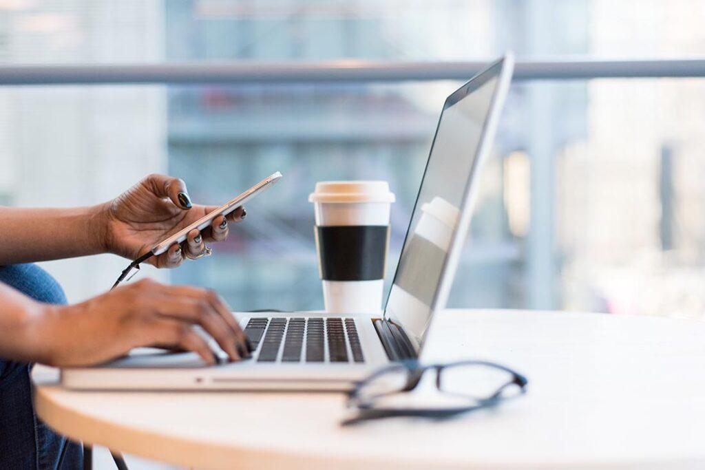 Entrepreneur 2021 tips