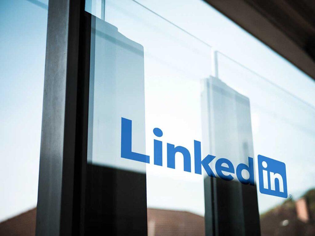 linkedin marketing ideas