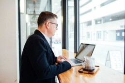 linkedin marketing tips 2021