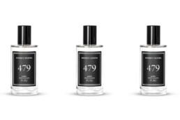 fm fragrances review